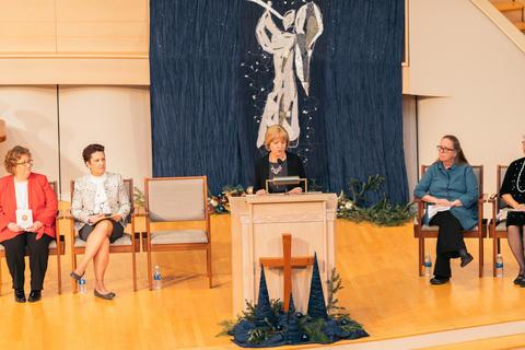 Graceland Nursing 2017-0161