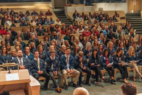 Graceland Nursing 2017-0190