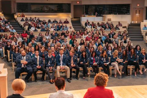 Graceland Nursing 2017-0191