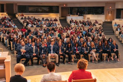 Graceland Nursing 2017-0192