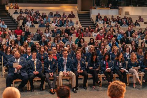 Graceland Nursing 2017-0193