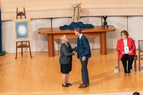Graceland Nursing 2017-0312