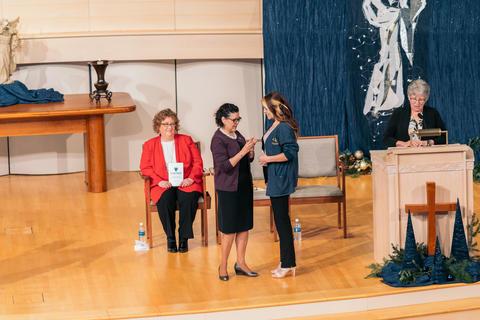 Graceland Nursing 2017-0338
