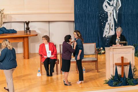 Graceland Nursing 2017-0340