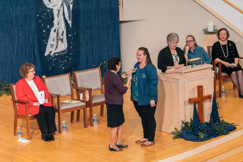 Graceland Nursing 2017-0343