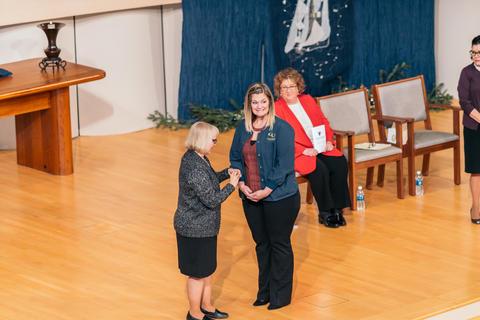 Graceland Nursing 2017-0345