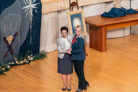 Graceland Nursing 2017-0350