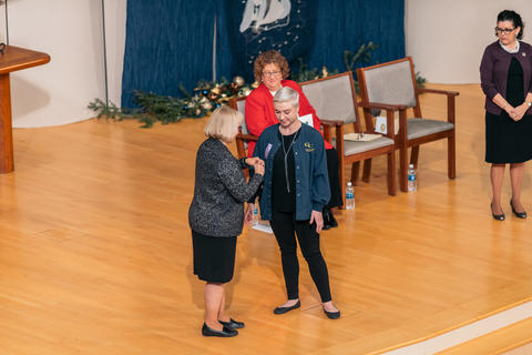 Graceland Nursing 2017-0351