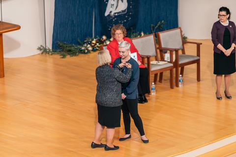 Graceland Nursing 2017-0352