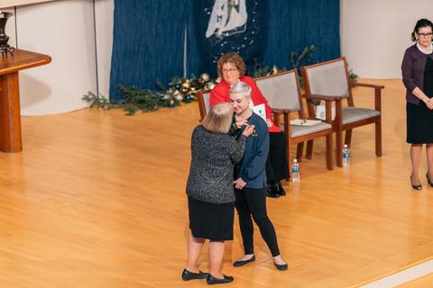 Graceland Nursing 2017-0353