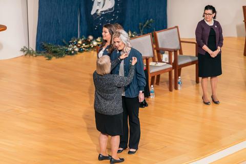 Graceland Nursing 2017-0357
