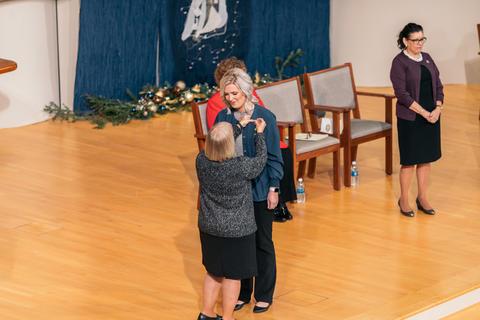Graceland Nursing 2017-0358