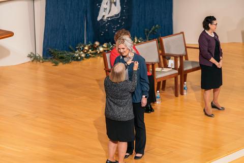 Graceland Nursing 2017-0359