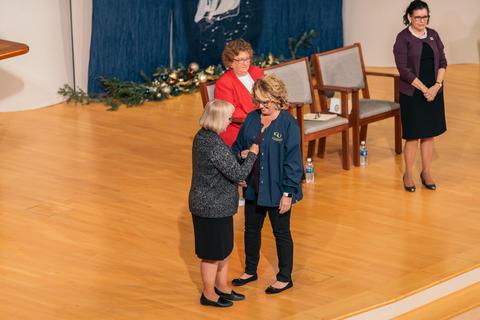 Graceland Nursing 2017-0366