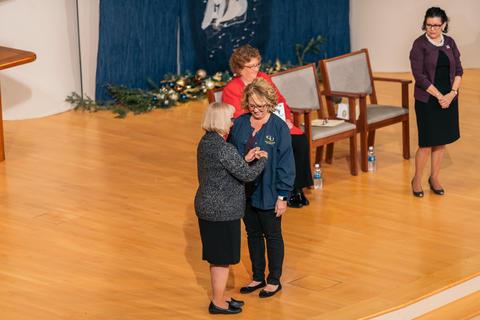 Graceland Nursing 2017-0367