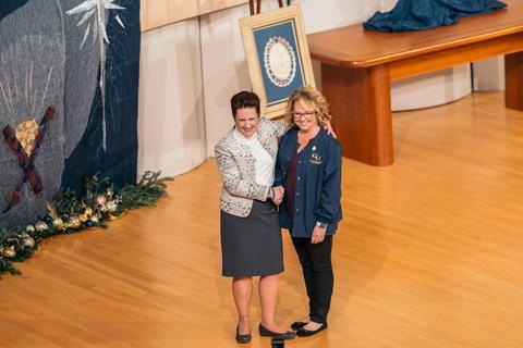 Graceland Nursing 2017-0371
