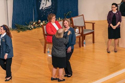 Graceland Nursing 2017-0378