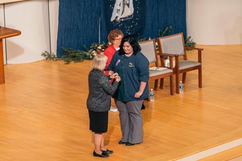 Graceland Nursing 2017-0384