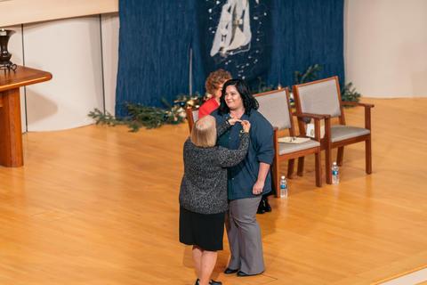 Graceland Nursing 2017-0385