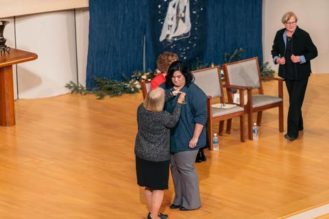 Graceland Nursing 2017-0386