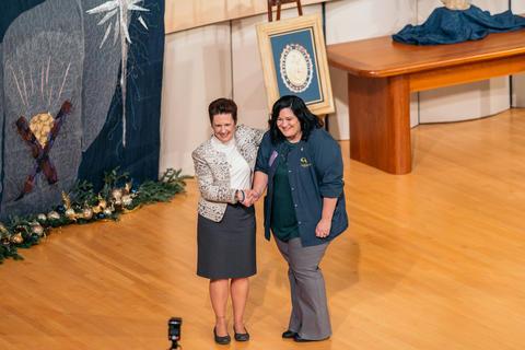 Graceland Nursing 2017-0388