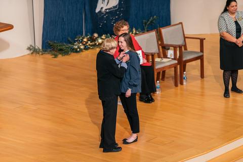 Graceland Nursing 2017-0416