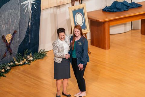 Graceland Nursing 2017-0421