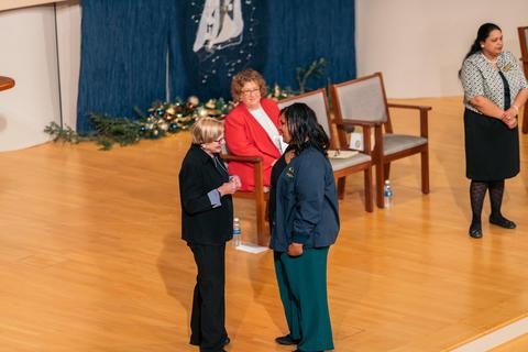 Graceland Nursing 2017-0422