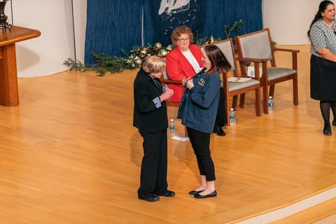 Graceland Nursing 2017-0434