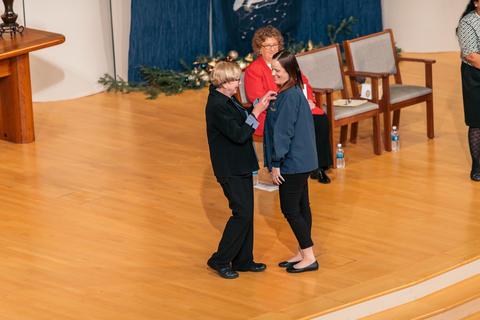 Graceland Nursing 2017-0435