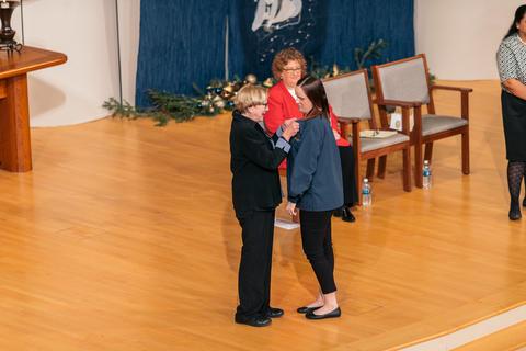 Graceland Nursing 2017-0436