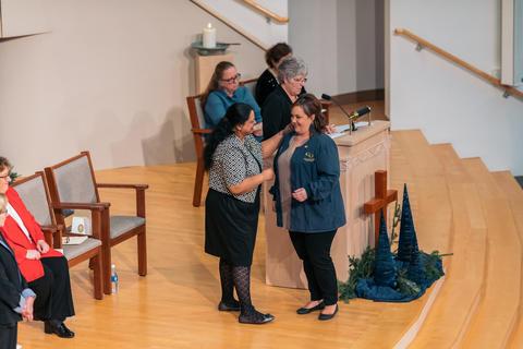 Graceland Nursing 2017-0457
