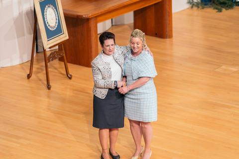 Graceland Nursing 2017-0470