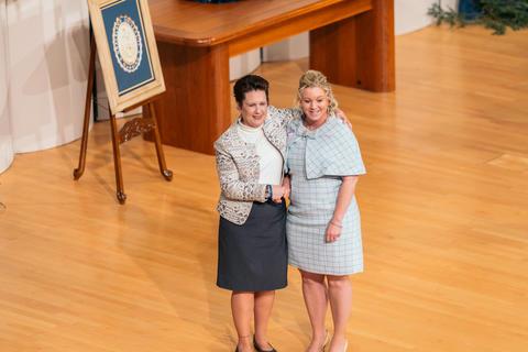 Graceland Nursing 2017-0471