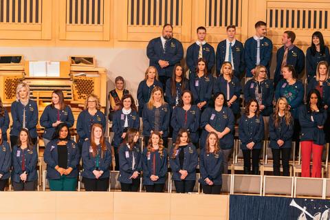 Graceland Nursing 2017-0486