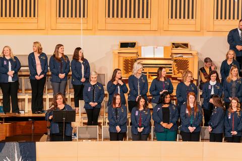 Graceland Nursing 2017-0493