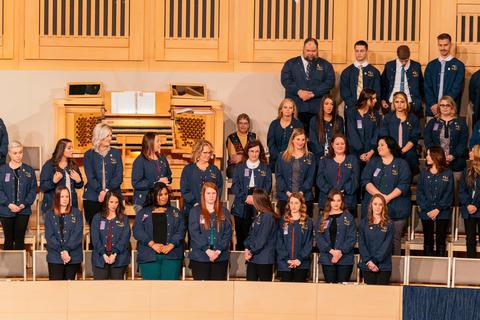 Graceland Nursing 2017-0494