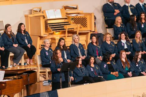 Graceland Nursing 2017-0512