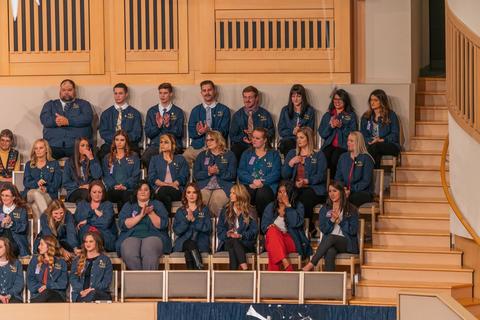 Graceland Nursing 2017-0519