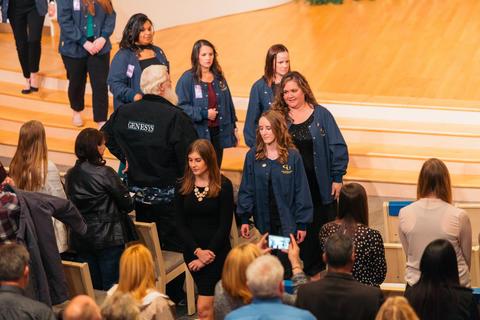 Graceland Nursing 2017-0529