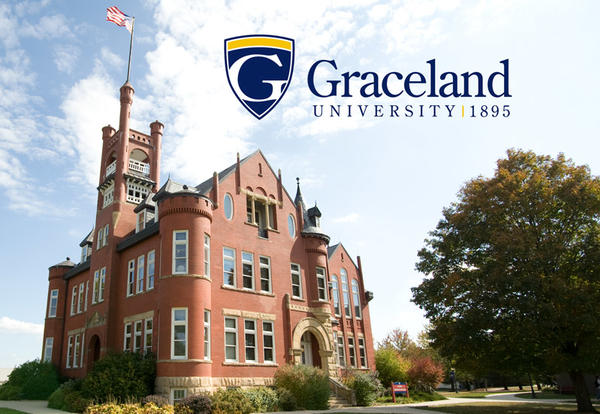 Graceland University Prepares for the Future | News and Events