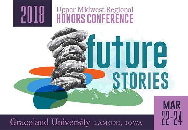 Upper Midwest Regional Honors Conference 2018