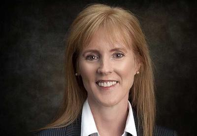 Dr. Jill Rhea Chosen as Graceland University's Vice President for Academic Affairs (VPAA)
