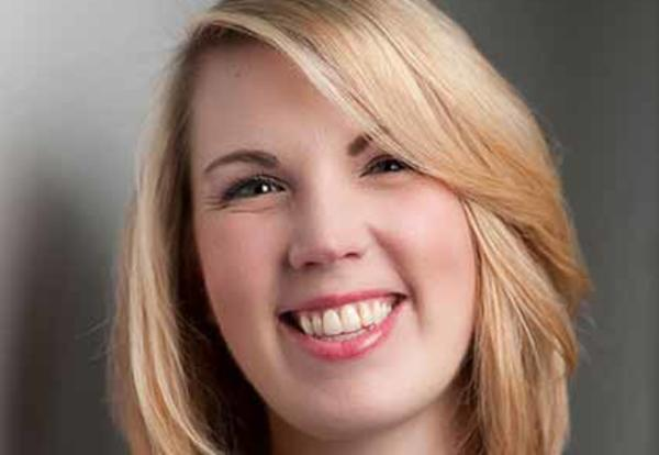 Sara Blessing Participates in Largest Virtual Choir