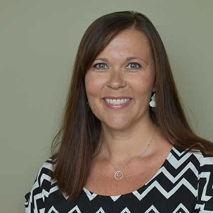 Shawnna Jackson, MSN, RN, PHNA-BC