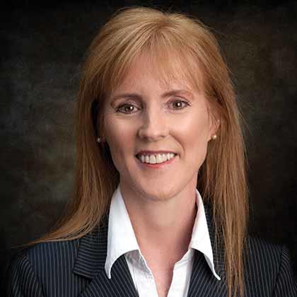 Jill Rhea, PhD