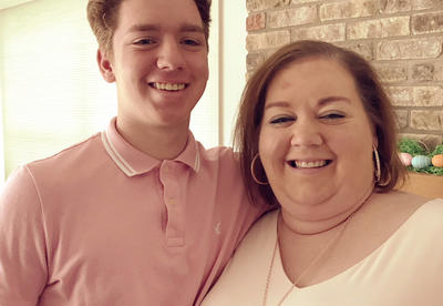 Graceland University Hires Emily Munter as Community of Christ Outreach Specialist