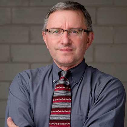 Anthony Chvala-Smith, PhD