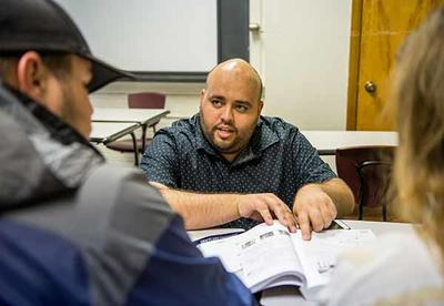 Graceland University Launches Two New Academic Programs