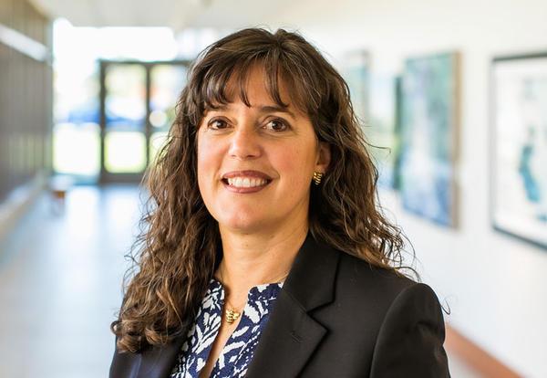 Graceland Names Deb Skinner Dean of Undergraduate Admissions